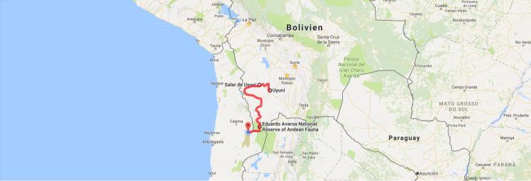 route-salar